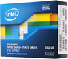 Накопитель SSD INTEL 335 Series SSDSC2CT180A4K5 180Гб, 2.5
