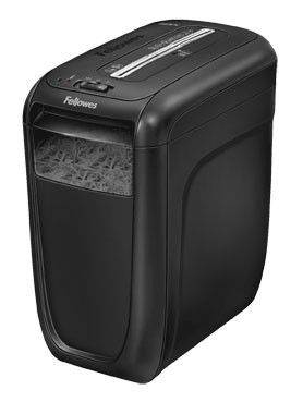 ������������ ����� FELLOWES PowerShred 60Cs, ������� 3, P-3, 4�50 �� [fs-46061]
