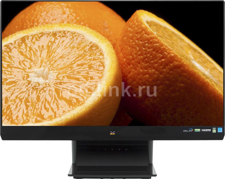 Монитор ЖК VIEWSONIC VX2270SMH-LED 21.5