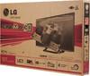 LED телевизор LG 42LM615T