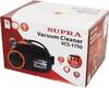 Пылесос SUPRA VCS-1750, 1800Вт, черный вид 10