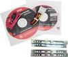 SSD накопитель KINGSTON V300 SV300S3D7/240G 240Гб, 2.5
