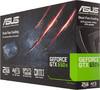 Видеокарта ASUS GeForce GTX 650Ti,  2Гб, GDDR5, Ret [gtx650ti-2gd5] вид 7