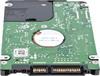 Жесткий диск WD Scorpio Black WD3200BEKT,  320Гб,  HDD,  SATA II,  2.5
