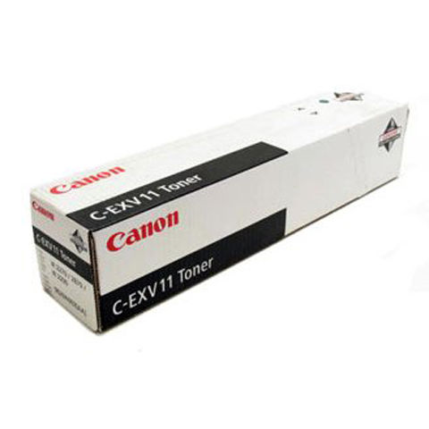 Фотобарабан(Imaging Drum) CANON C-EXV11 для R2270 [9630a003ba 000]Фотобарабаны<br><br>