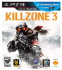 Игра SOFT CLUB Killzone 3 для  PlayStation3 Rus вид 1