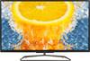 LED телевизор PHILIPS 42PFL6008S/60  42