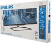 LED телевизор PHILIPS 42PFL7008S/60  42