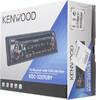 Автомагнитола KENWOOD KDC-3257URY,  USB вид 6