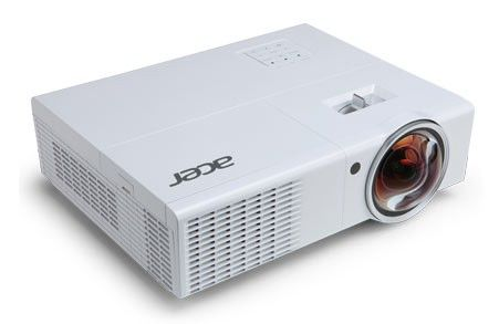 Проектор ACER S1370WHn белый [mr.jfv11.001]