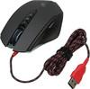 Мышь A4 Bloody V8 Activated оптическая проводная USB, черный [v8-1] вид 2