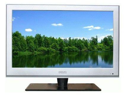 LED телевизор POLAR 48LTV3005