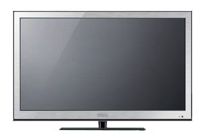 LED телевизор POLAR 55LTV3005