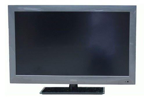 LED телевизор POLAR 81LTV3005