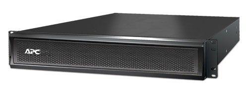 Батарея для ИБП APC SMX48RMBP2U  48В