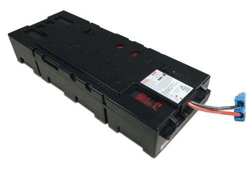 Батарея для ИБП APC APCRBC116  48В
