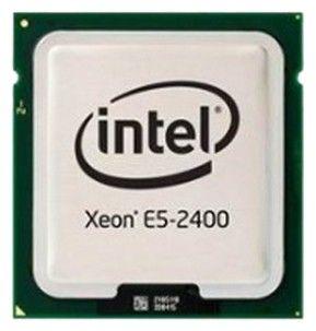 Процессор для серверов INTEL Xeon E5-2430 2.2ГГц [cpu intel lga1356 xeon e5-2430]