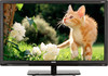 "LED телевизор BBK LEM3284  ""R"", 32"", HD READY (720p),  черный вид 1"