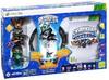 Игра MICROSOFT Skylanders Стартовый набор для  Xbox360 Rus вид 1