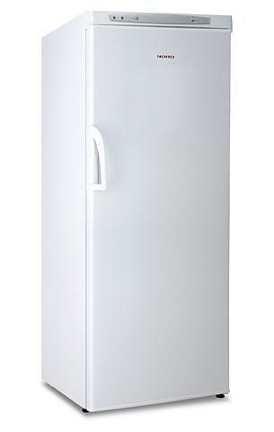 Морозильная камера NORD DF-165 WSP,  белый