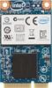 SSD накопитель INTEL 525 Series SSDMCEAC120B301 120Гб, mSATA, SATA III [ssdmceac120b301 925943] вид 2