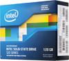 SSD накопитель INTEL 520 Series SSDSC2CW120A3K5 120Гб, 2.5