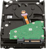 Жесткий диск SEAGATE Desktop ST4000DM000,  4Тб,  HDD,  SATA III,  3.5