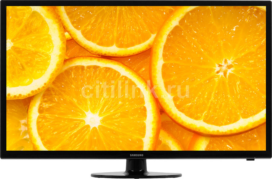 LED телевизор SAMSUNG UE32F4000AW