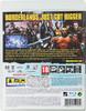 Игра SONY Borderlands 2 Add-On Content Pack для  PlayStation3 Eng вид 2
