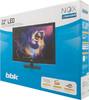 """LED телевизор BBK Nox LEM2249HD  """"R"""", 22"""", FULL HD (1080p),  черный вид 11"""