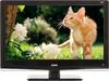 """LED телевизор BBK Nox LEM2249HD  """"R"""", 22"""", FULL HD (1080p),  черный вид 1"""