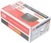 Внешний корпус для  HDD AGESTAR 3UB3A8-6G, черный вид 8