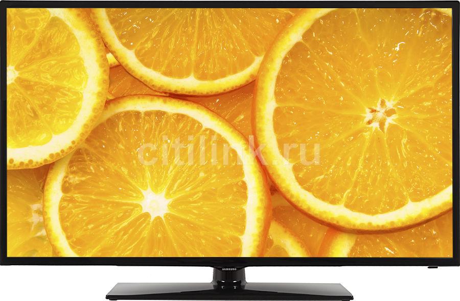 LED телевизор SAMSUNG UE46F5000AK