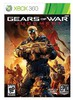 Игра MICROSOFT Gears of War Judgment для  Xbox360 Eng вид 1