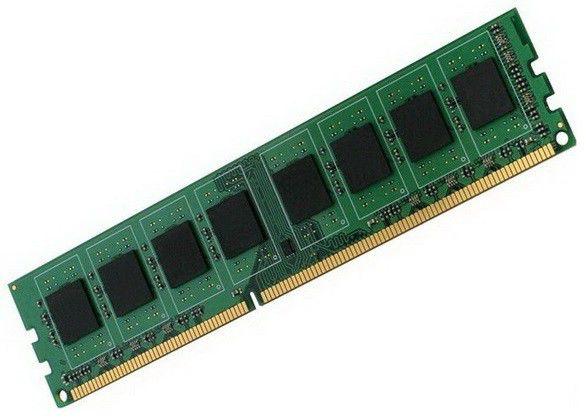 Модуль памяти KINGMAX DDR3 -  2Гб 1600, DIMM,  OEM