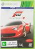 Беспроводной руль MICROSOFT Xbox 360 вид 6