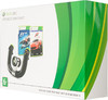 Беспроводной руль MICROSOFT Xbox 360 вид 9