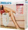 Эпилятор PHILIPS HP6420 белый [hp6420/00] вид 7