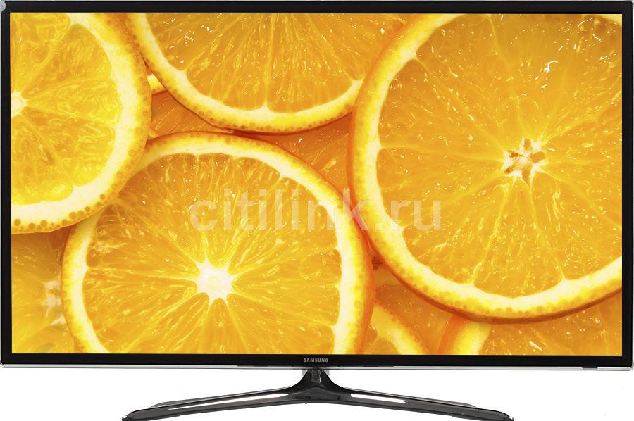 LED телевизор SAMSUNG UE40F6400AK