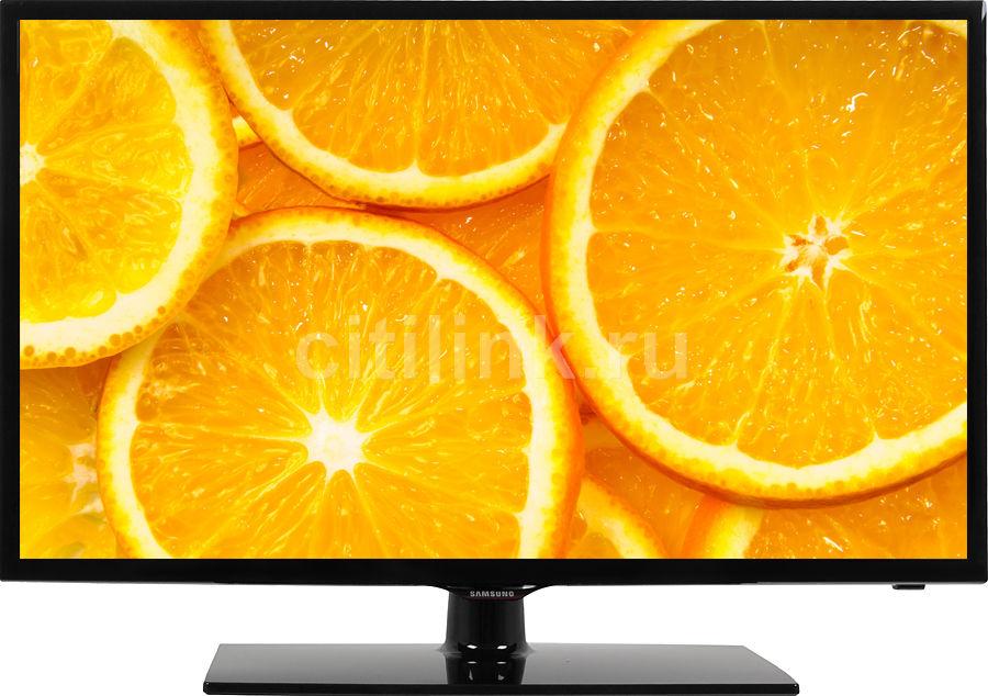 LED телевизор SAMSUNG UE32F5020AK