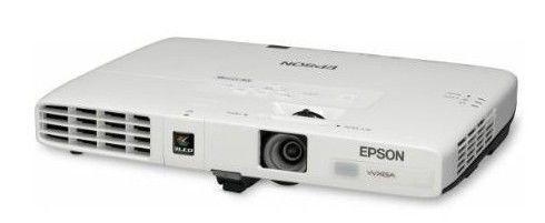 Проектор EPSON EB-1751 [v11h479040]