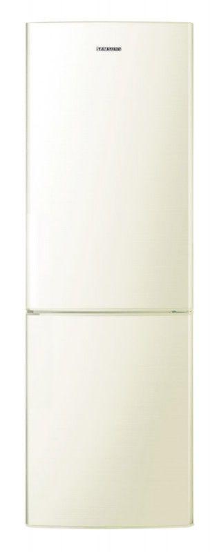 Холодильник SAMSUNG RL36SCSW3,  двухкамерный,  белый [rl36scsw3/bwt]