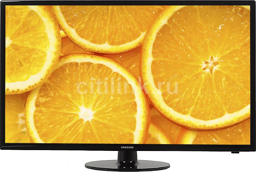 LED телевизор SAMSUNG UE32F4020AW