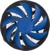 Устройство охлаждения(кулер) DEEPCOOL GAMMA ARCHER PRO,  120мм, Ret вид 2