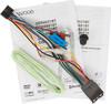 Автомагнитола KENWOOD DDX-6051BT,  USB вид 5