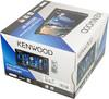Автомагнитола KENWOOD DDX-6051BT,  USB вид 6