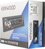 Автомагнитола KENWOOD KDC-BT43U,  USB вид 7