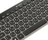 Клавиатура LOGITECH Illuminated K810,  bluetooth, беспроводная, серый + черный [920-004322] вид 4