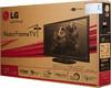 Плазменный телевизор LG 50PN650T