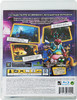 Игра SOFT CLUB Sly Cooper: Прыжок во времени (3D) для  PlayStation3 Rus вид 2